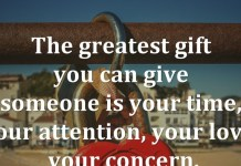 Joel Osteen Quotes On Love Gorgeous Often Out Of Our Greatest Rejection Comes Our Greatest Direction