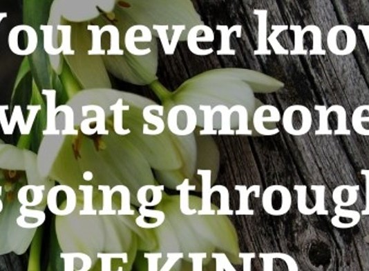 Kindness Quotes Archives Daily Inspirational Quotes
