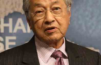 1024px-HE_Dr_Mahathir_bin_Mohamad,_Prime_Minister_of_Malaysia_(44582220115)_(cropped)