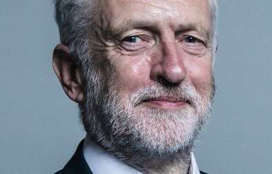 800px-Jeremy_Corbyn_closeup