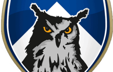Oldham_Athletic_new_badge