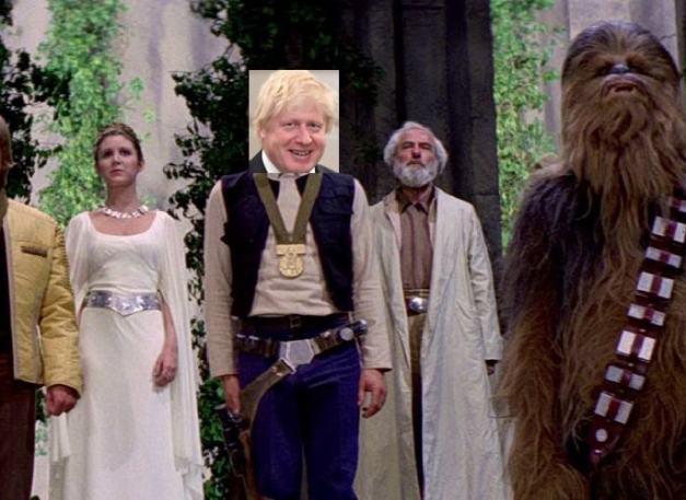 luke-skywalker-han-solo-chewbacca-star-wars-a-new-hope
