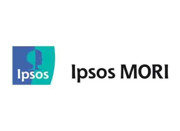 ipsos_mori