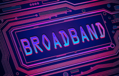 broadband-red
