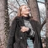 Iulia Andreea Olaru