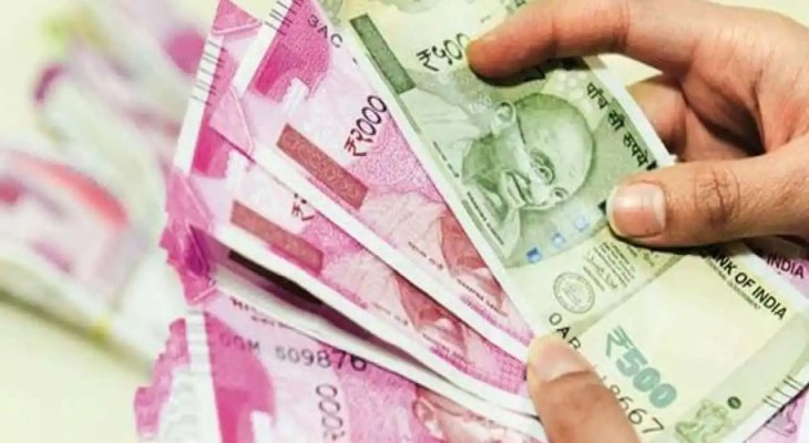 7th Pay Commission: Double bonanza for central govt employees from August, check full details here