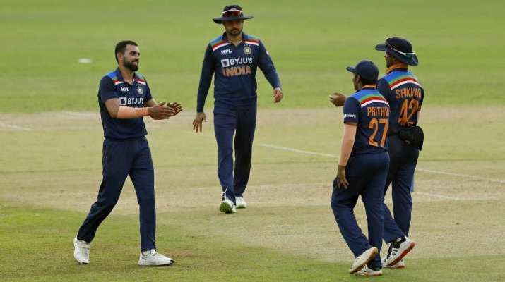 SL vs IND 2nd ODI: Young Team India aim to seal series today