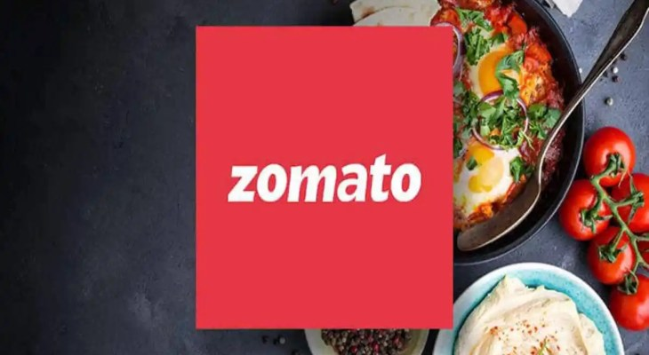 Zomato IPO share allotment: Here's how to check share allotment status