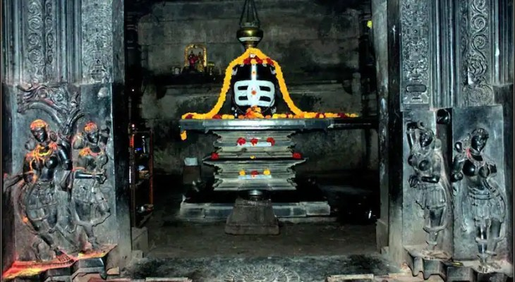 Nag Panchami 2021: Worshiping Lord Shiva On This Day Removes These Ill Omens From Your Life