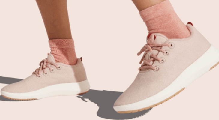 Allbirds IPO: 5 things to know about the eco-friendly shoe company before it goes public