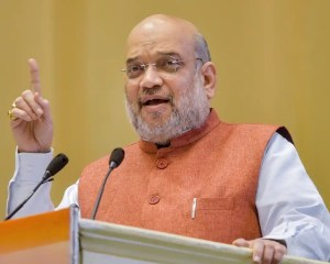 Cooperative only way to uplift poor, sector will help PM Modi's 5 trillion economy vision: Amit Shah