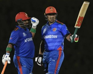 Afghanistan vs Scotland Match, ICC T20 World Cup 2021 Live Cricket Score Updates: Afghanistan Win Toss, Elect To Bat vs Scotland
