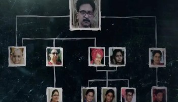Netflix's 'House of Secrets: The Burari Deaths': I lived there, I saw more
