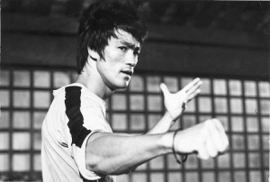 Better Body Martial Arts