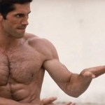 Scott Adkins Better Body