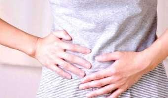 نتيجة بحث الصور عن أعراض سرطان المبيض وطرق الوقاية