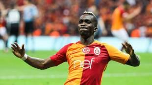 Onyekuru is still leaving Monaco for Galatasaray