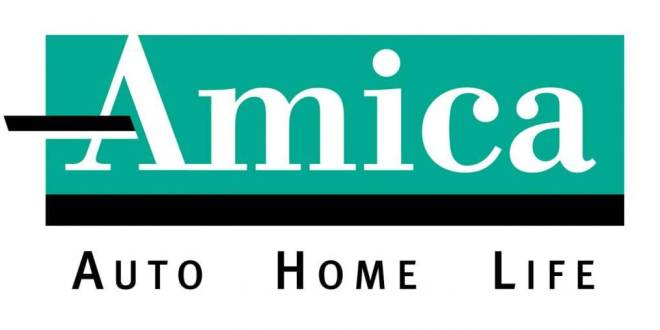 Amica Mutual Car Insurance For College Students