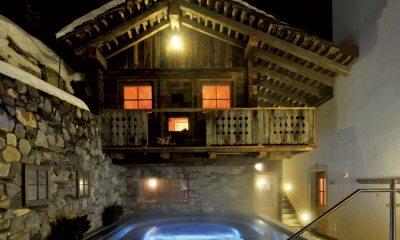 Casa Bolzano