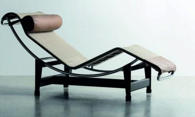 Le-Corbusier-Pierre-Jeanneret-Charlotte-Perriand