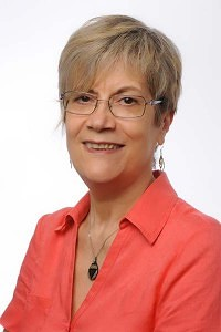 SilviaMarchesaRossi