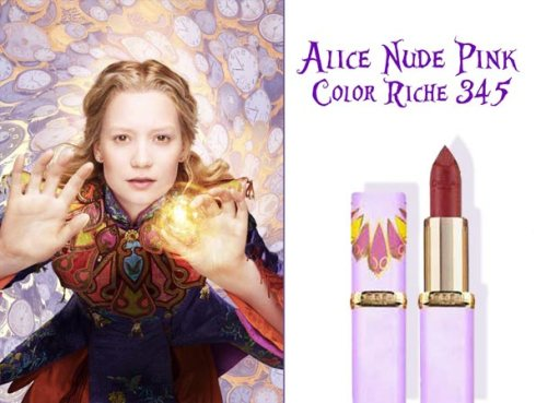 Alice-Nude-Pink-Color-Riche-345_ok