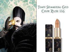 Tempo-Shimmering-Gold,-Color-Riche-116-