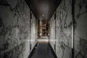 Corridor-Owner-Suite