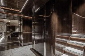 Main-deck-Lobby-1