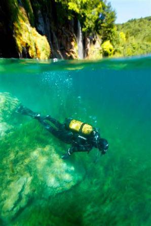 diving-plitvice-lakes-optimized-for-web-goran-safarek
