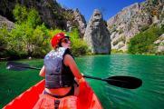 zrmanja-kayak-optimized-for-web-aleksandar-gospic