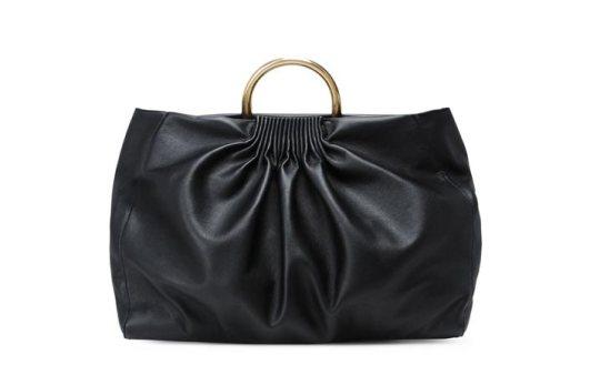 Nina-Bag