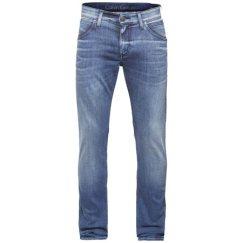 ckj-f16-sculpted-jean-man-Slim-UnevenBlue