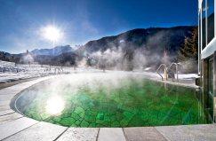 romantik-hotel-post-cavallino-bianco-piscina-2