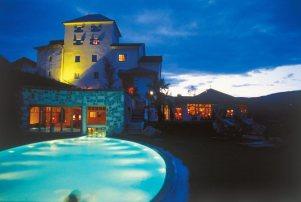romantik-hotel-turm-18