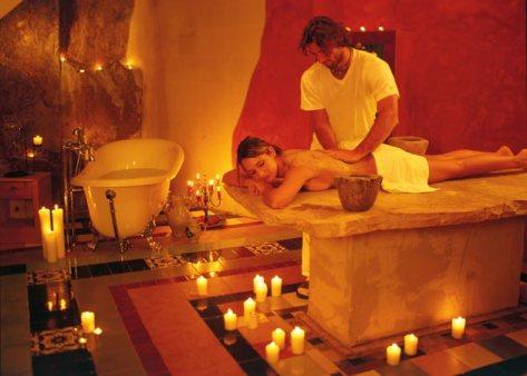 romantik-hotel-turm-28
