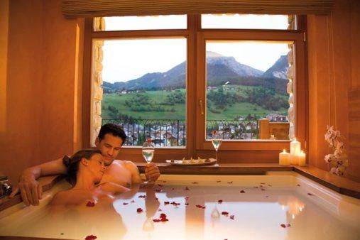 romantik-hotel-turm-benessere-11