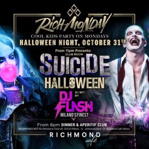 richmond-halloween-1