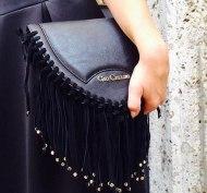 Photo Credit: Pagina Facebook https://www.facebook.com/Gio-Cellini-295139270603291/ I nuovi modelli #GioCellini Autunno Inverno 2016-17 vi aspettano su www.giocellini.com Pic by @aldieci #giocellini #fw #bag