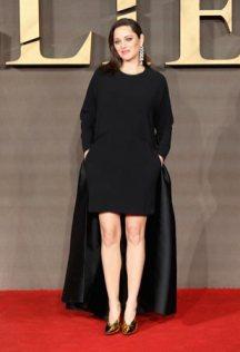 marion-cotillard-wears-chopard-to-the-allied-premiere-in-london-november-21-2016_1