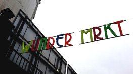 wunder-market