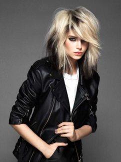 Davines_Star-Icon_Glamorously-Punk