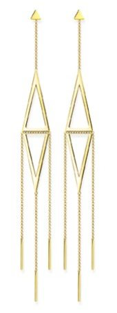THOMAS-SABO_SHOULDER-DUSTERS_SS2017_D_H0016-924-14_pair