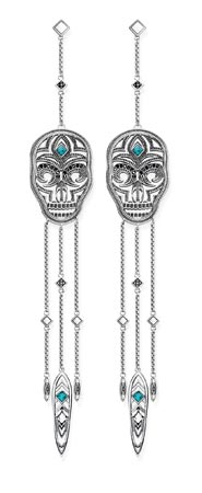 THOMAS-SABO_SHOULDER-DUSTERS_SS2017_H1942-646-17_pair