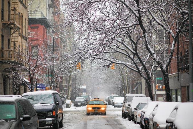 Winter-8-(Joe-Buglewicz)