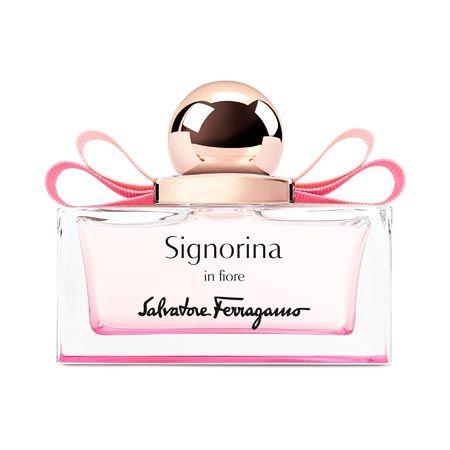 Signorina-in-Fiore---Flacone-50ml
