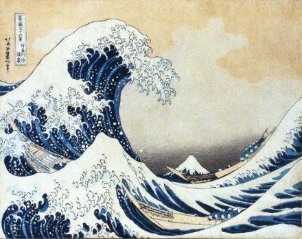 Sumida-Hokusai-Museum_La-grande-onda