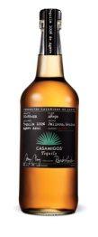 CASAMIGOS-Tequila-Anejo-750ml