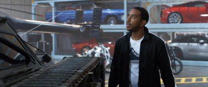 Fast-Furious-8_Ludacris-Bridges_foto-dal-film-13