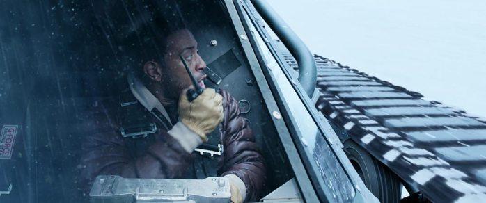 Fast-Furious-8_Ludacris-Bridges_foto-dal-film-18